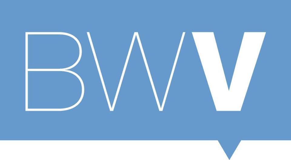 BWV (1).jpg