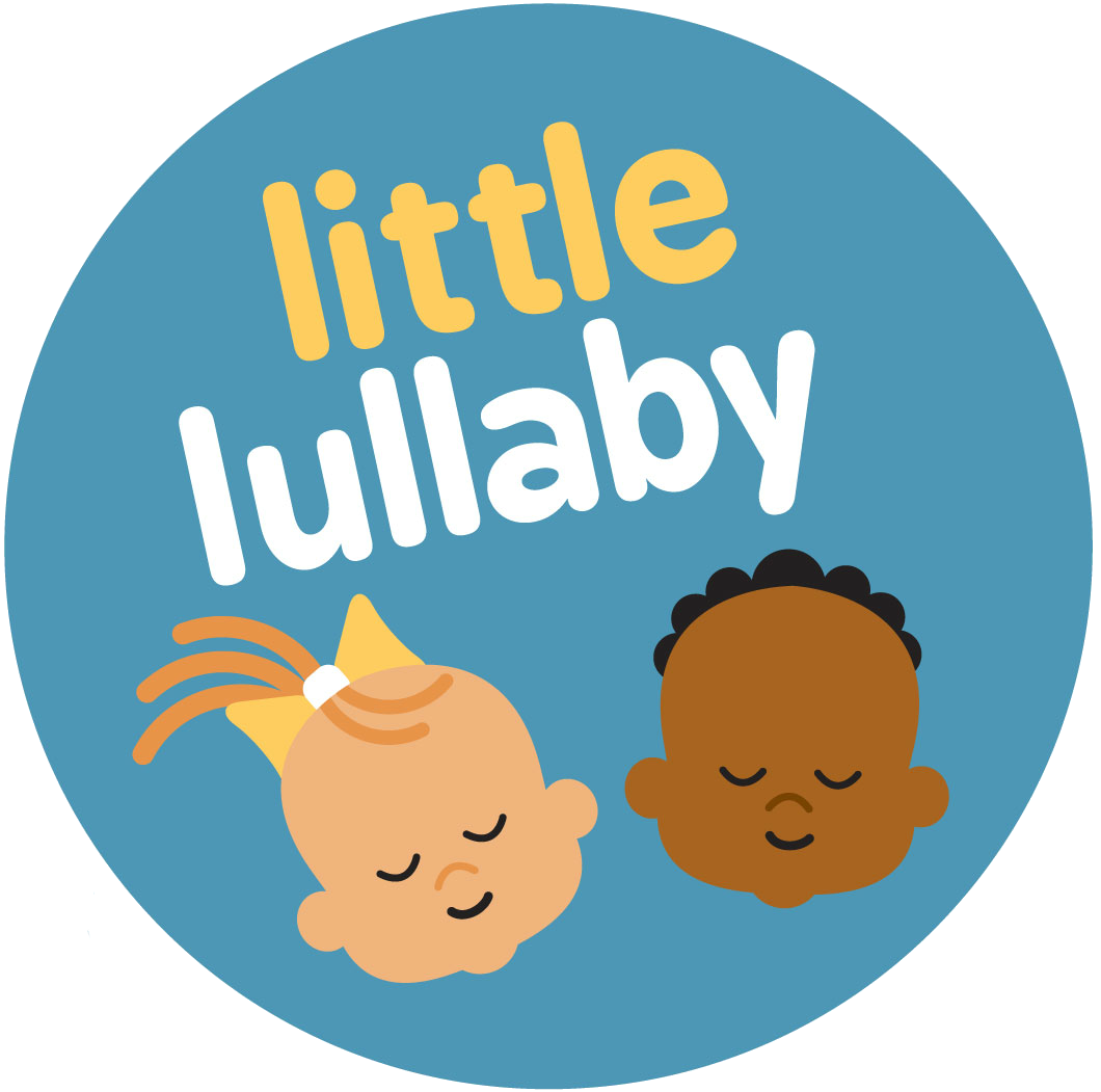 little-lullaby-logo-transparent-1200x1200.png