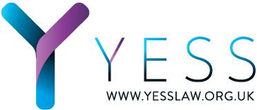 yess website logo.jpg
