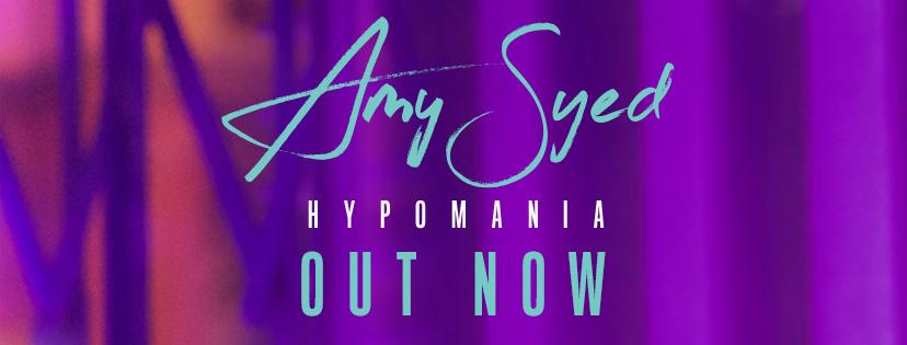 AmySyed-FB-Pre-OutNow.jpg