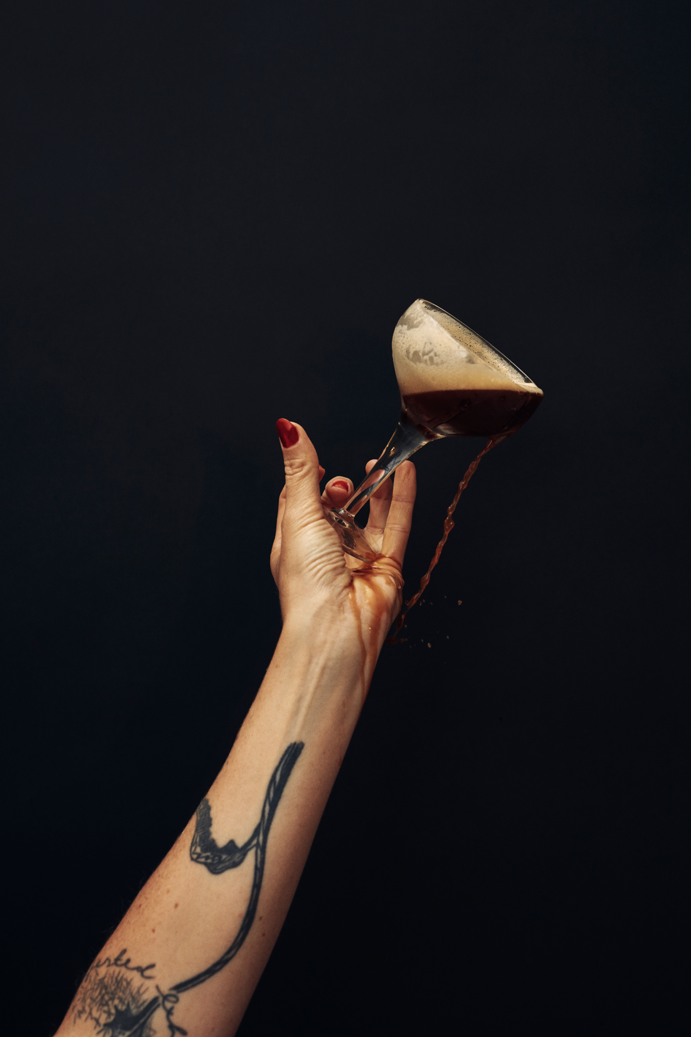 espresso_martini_andreashoumann.jpeg