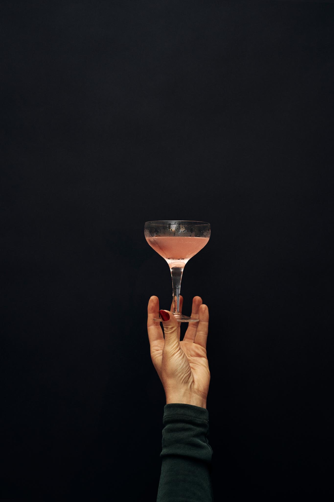 radius cocktail andreas houmann.jpeg