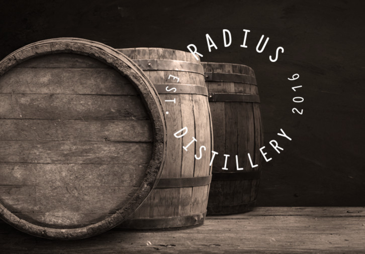 INDIEGOGO CAMPAIGN - Help us bring back some of the oldest Danish apple varieties so we can realize the enormous distillation potential kept in them. By planting an organic orchard, we will create a C02 negative Distillery that will give rise to new Apple spirits, made here in Denmark.