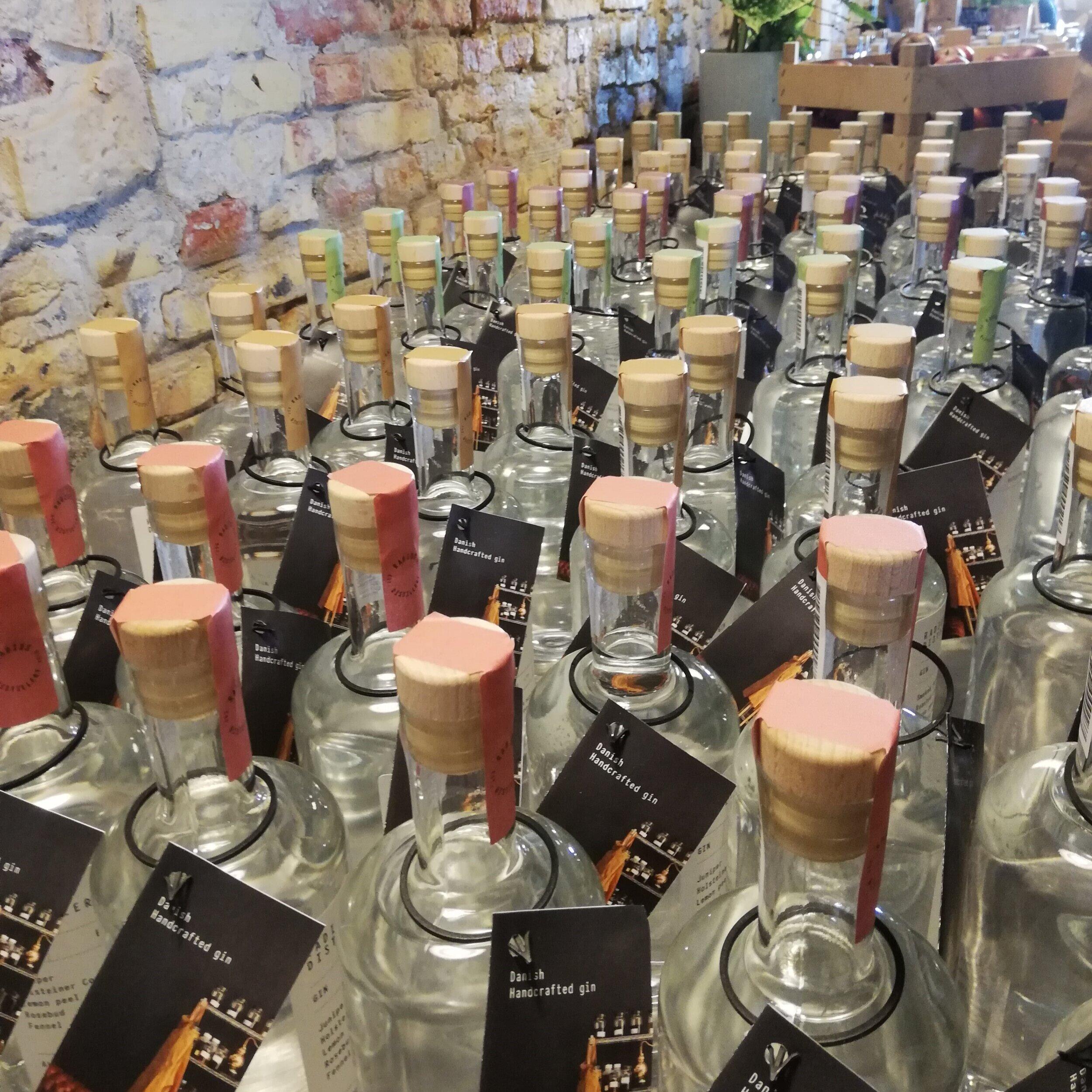 Gin+bar.jpg