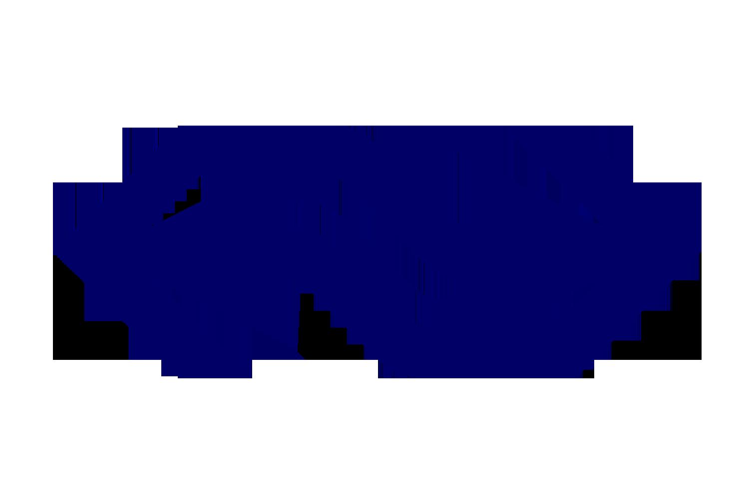 Nederlandse-spoorwegen-NS-logo-1-e1474618823243.png