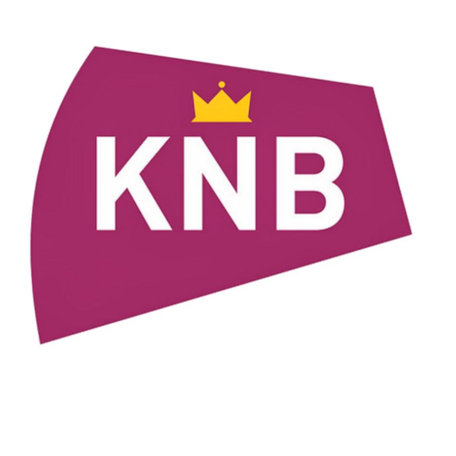 knb TP.png