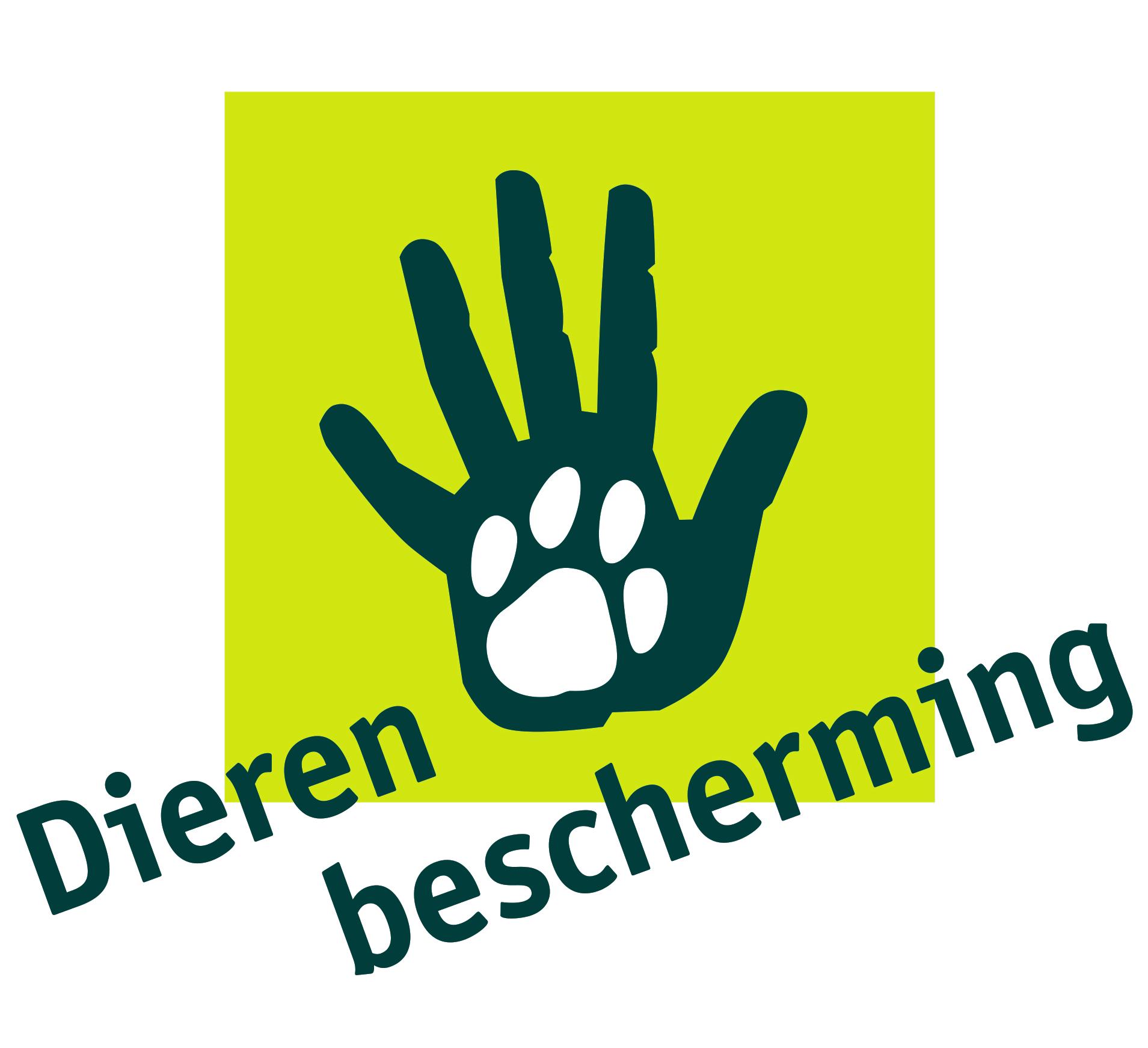 dierenbescherming TP.png