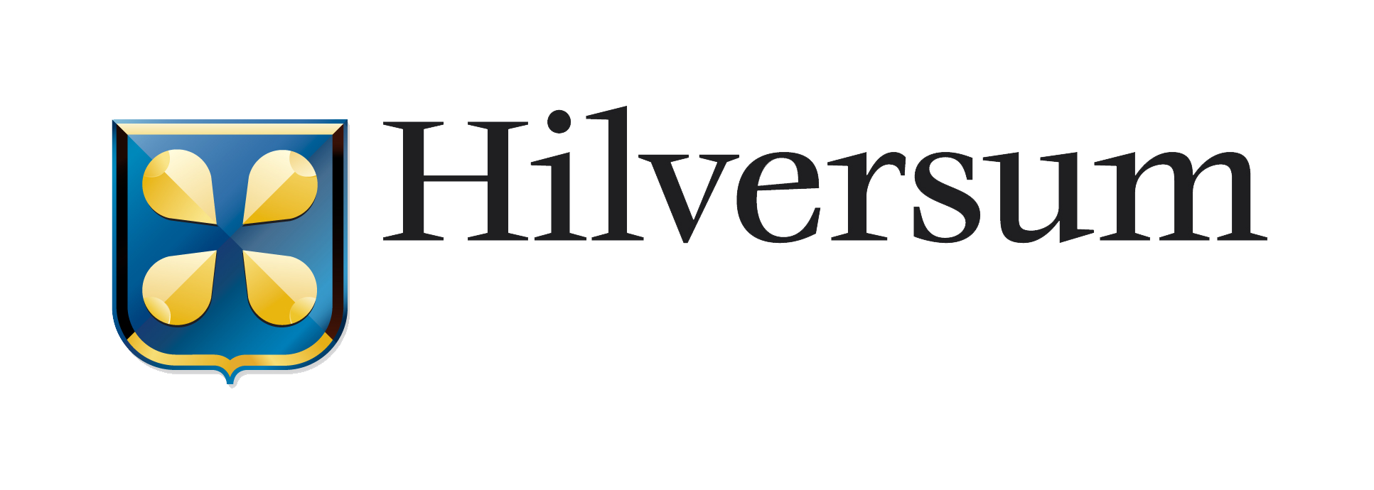 logo-gemeente-hilversum-groot TP.png