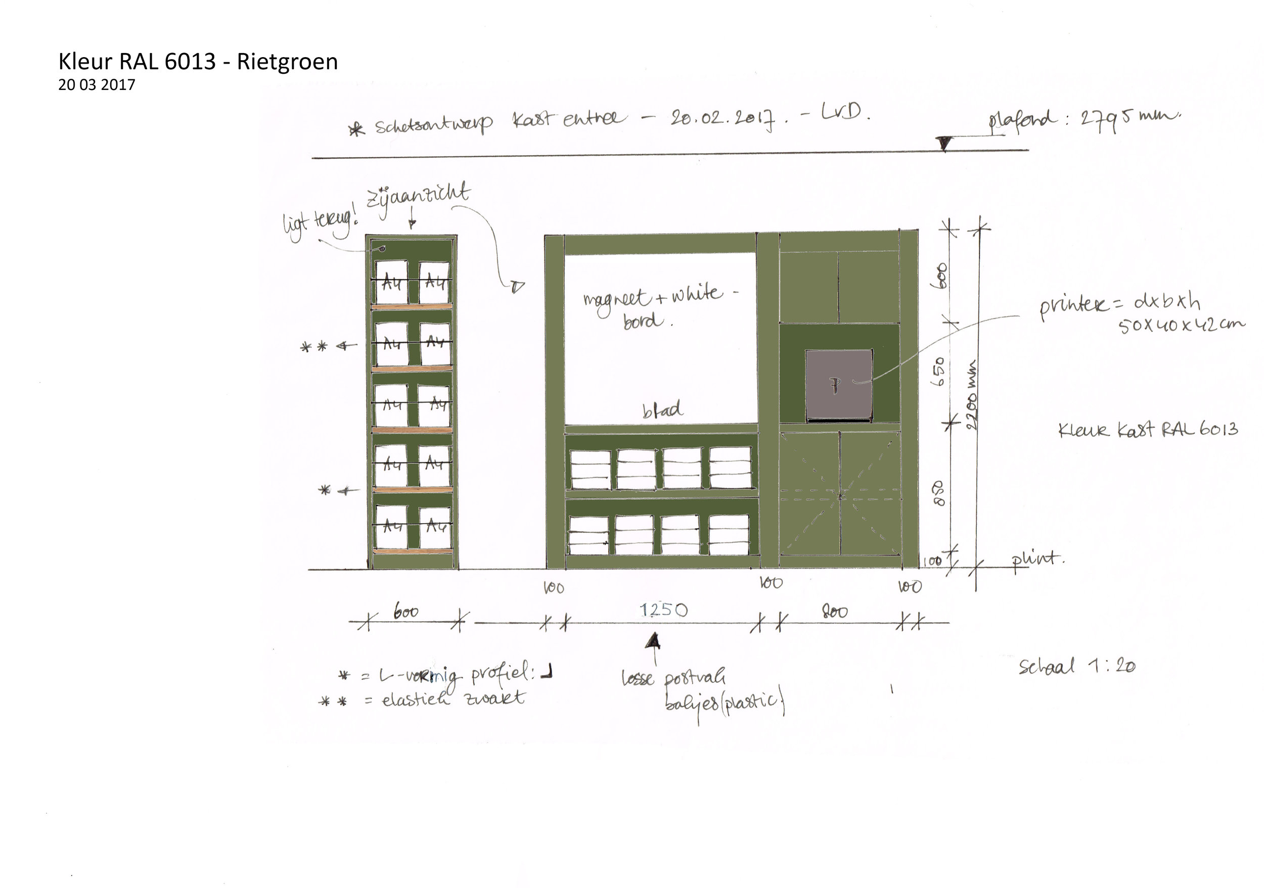 schets kast NLSchoon 170320 kleur RAL6013.jpg