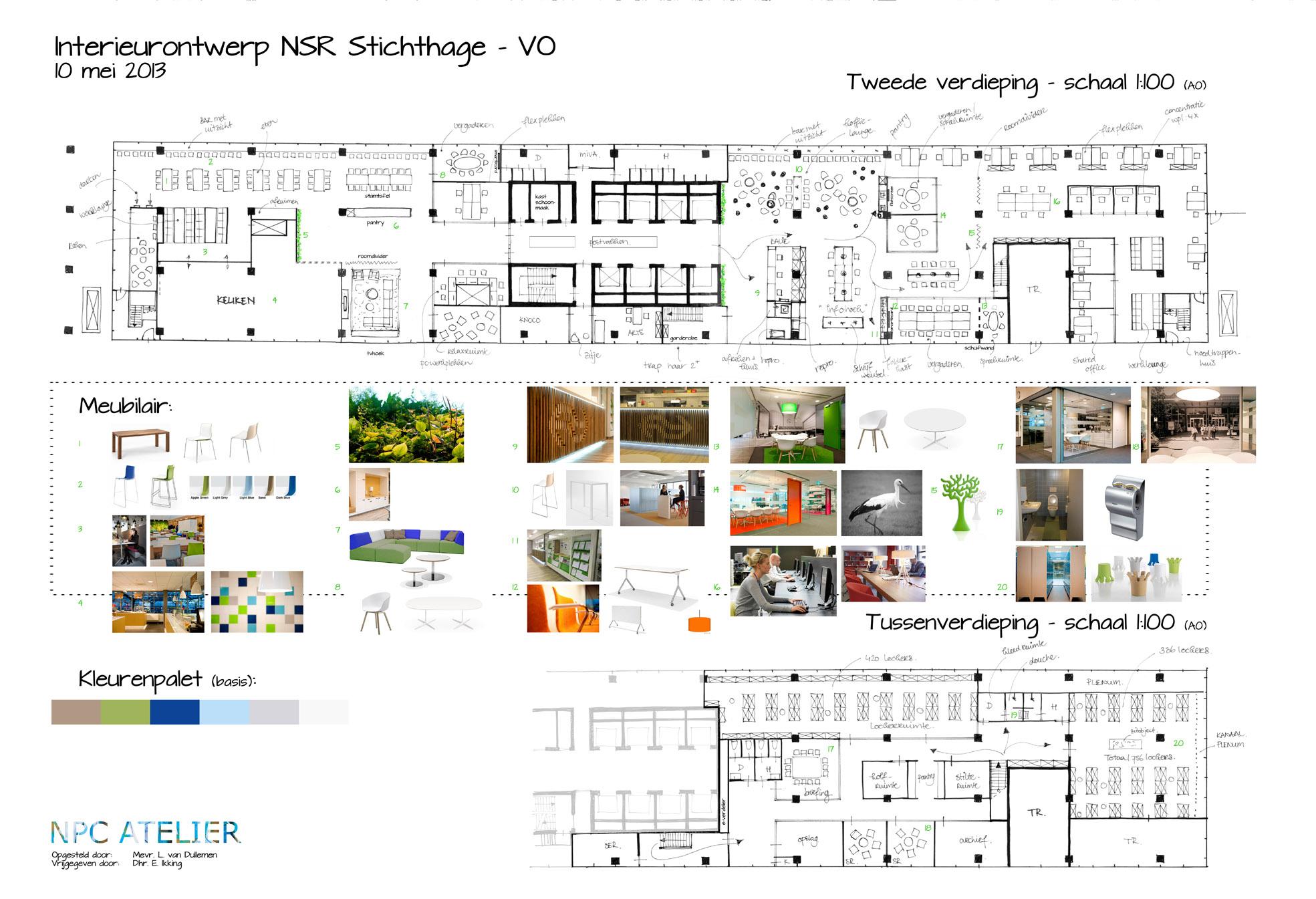 02 Interieurontwerp VO 10052013_voor facebook.jpg