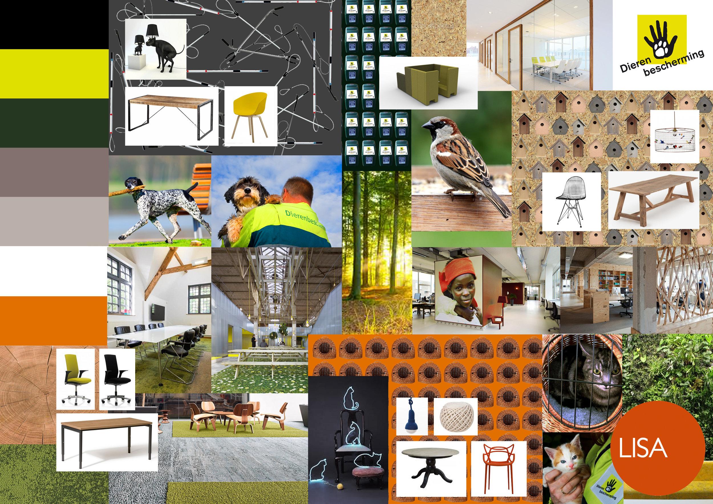 00 moodboard Dierenbescherming 20112015.jpg