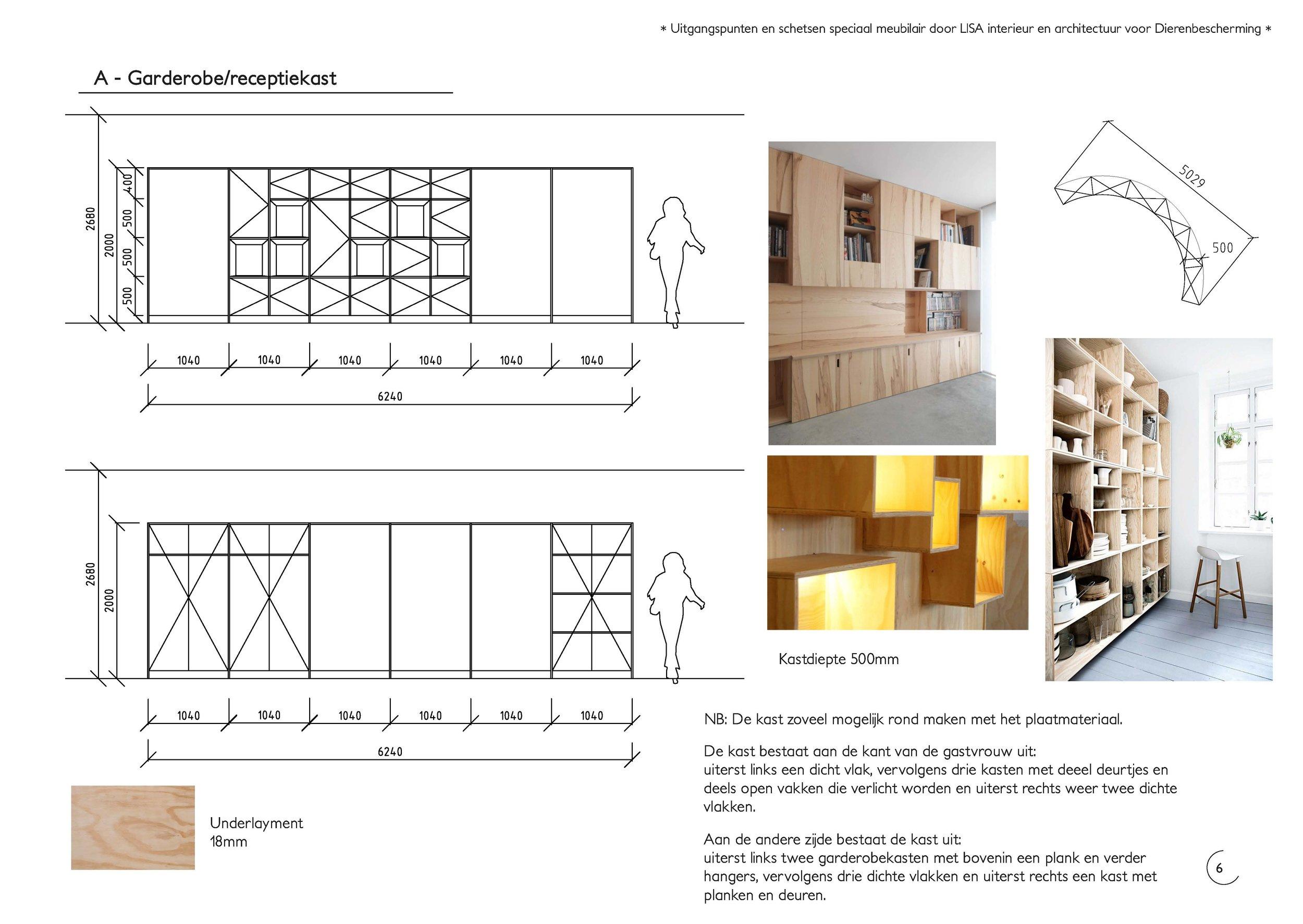 04 Dierenbescherming Uitgangspunten en Schetsen Speciaal meubilair - 14.03.2016.jpg