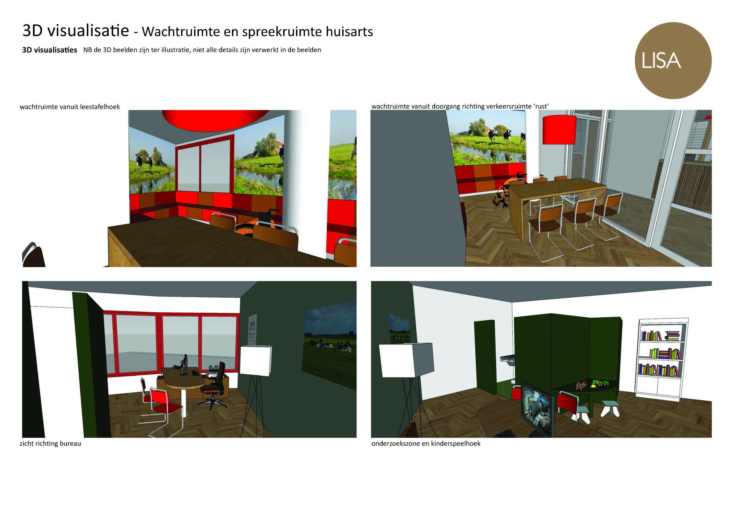 05 151126_DO praktijk_A3boek interieurbouw DEFINITIEF-3D totaal.jpg