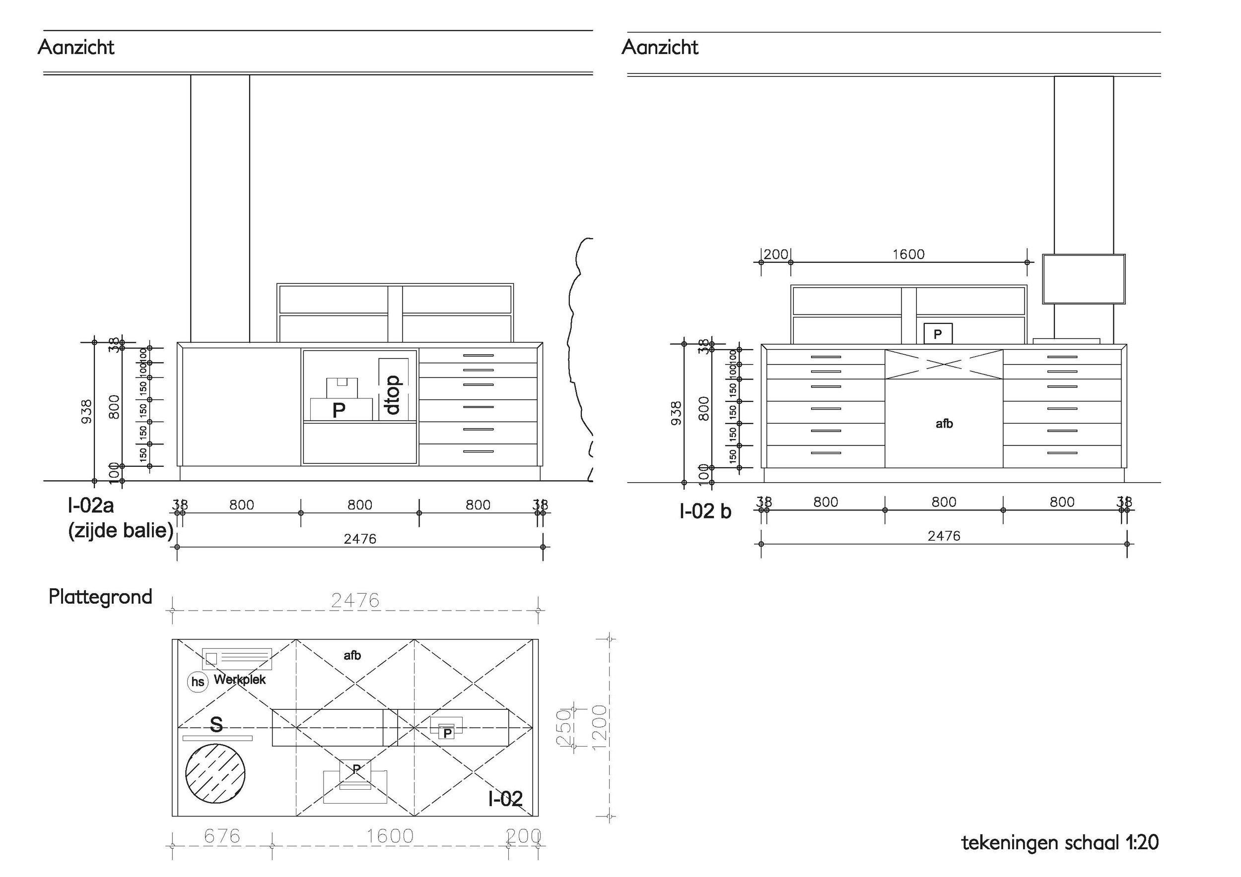 09 151126_DO praktijk_A3boek interieurbouw DEFINITIEF tek eiland.jpg