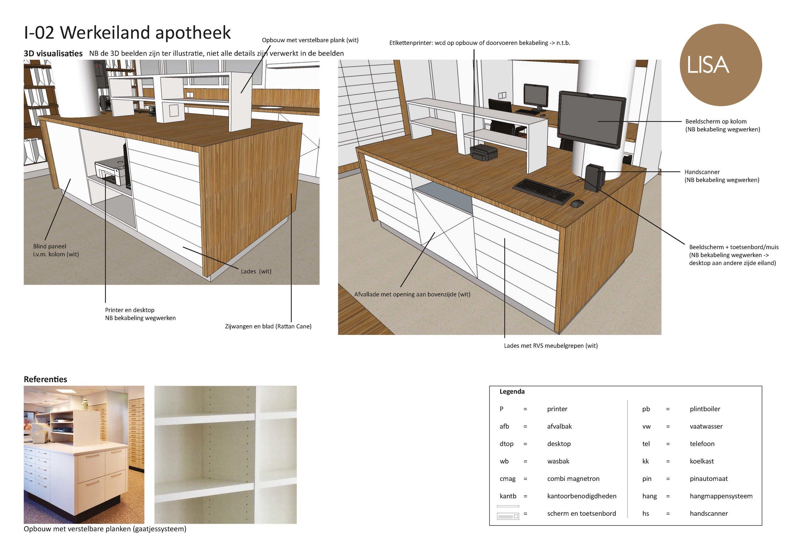08 151126_DO praktijk_A3boek interieurbouw DEFINITIEF-3D eiland.jpg