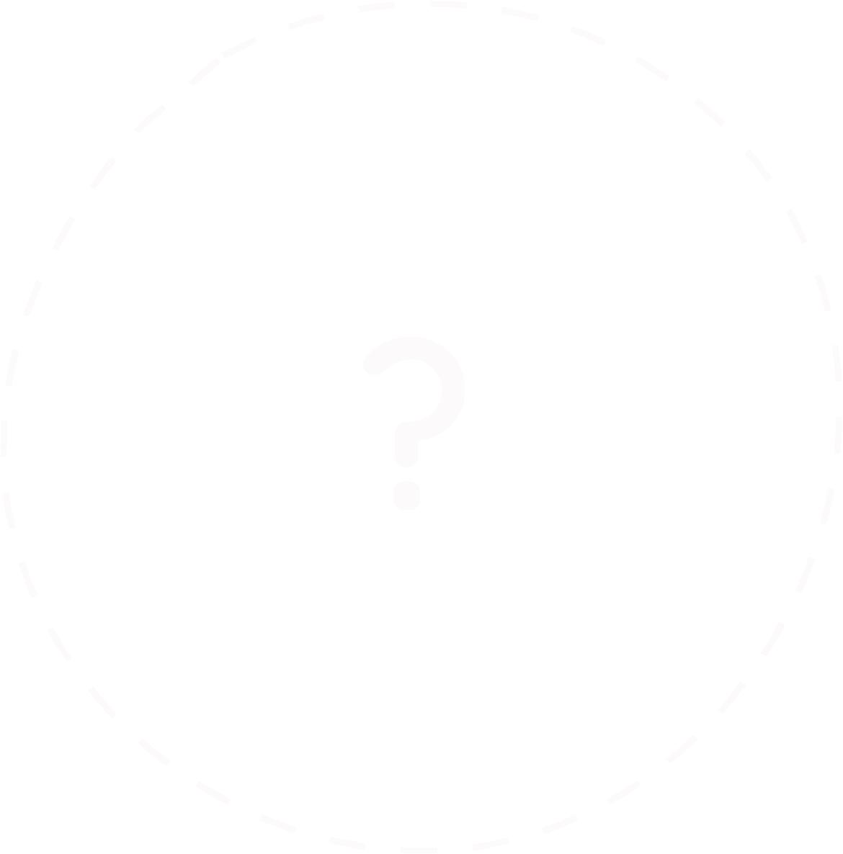 Logo vraagteken.png