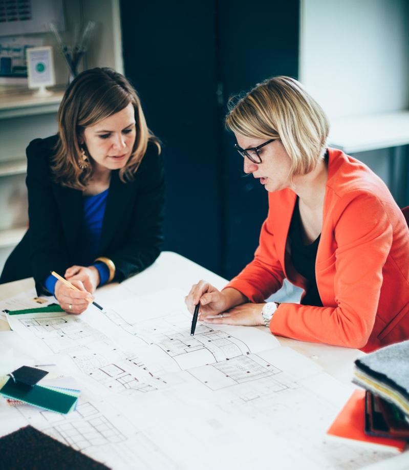 Ontwerper/tekenaar (ZZP) gezocht! - Omdat we LISA willen uitbreiden zijn we op zoek naar ontwerpers met sublieme 2D en 3D vectorworks skills (op flexibele ZZP basis).Dus houd jij ook zo van ontwerpen maken en uitdenken? Communiceer je makkelijk en wil jij ook altijd het beste resultaat bereiken voor je opdrachtgever? Dan pas jij bij ons team! Bel ons om eens kennis te maken en dan kijken we wat we voor elkaar kunnen betekenen!