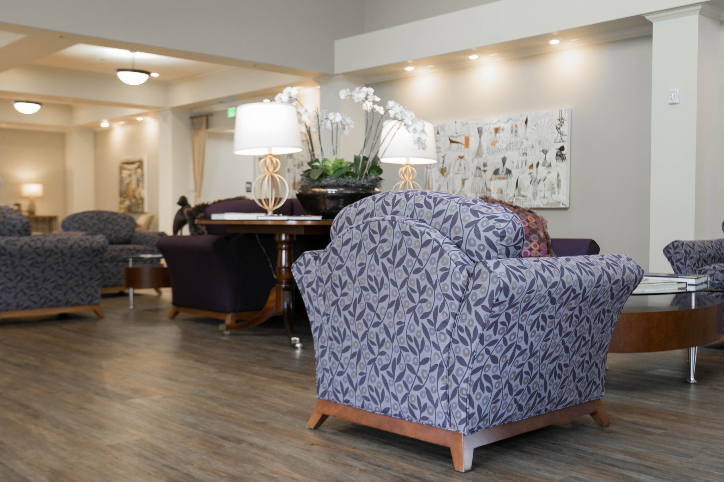 About Sfd Southern Furniture Direct