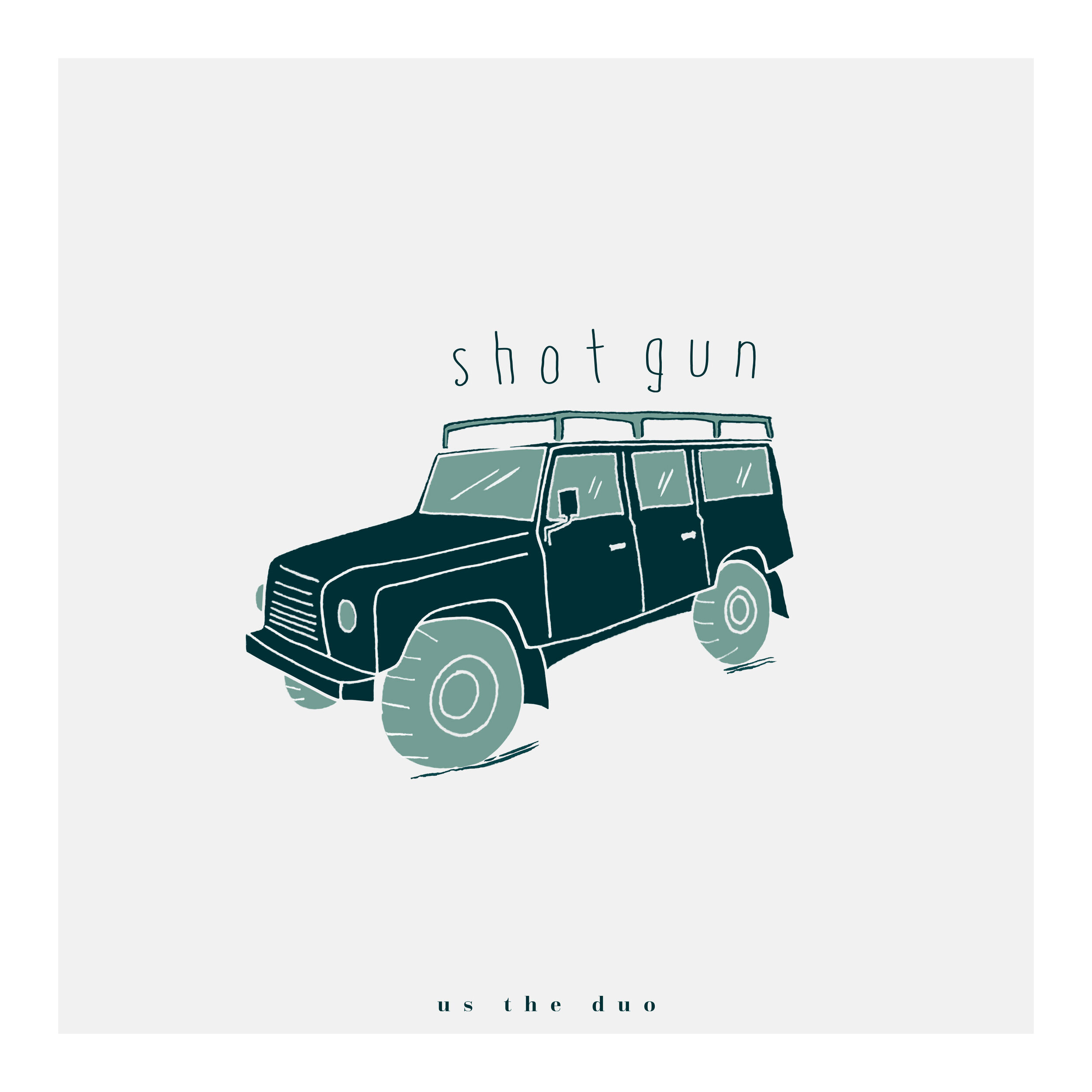 Shotgun (Final Album Cover) Us The Duo.jpg