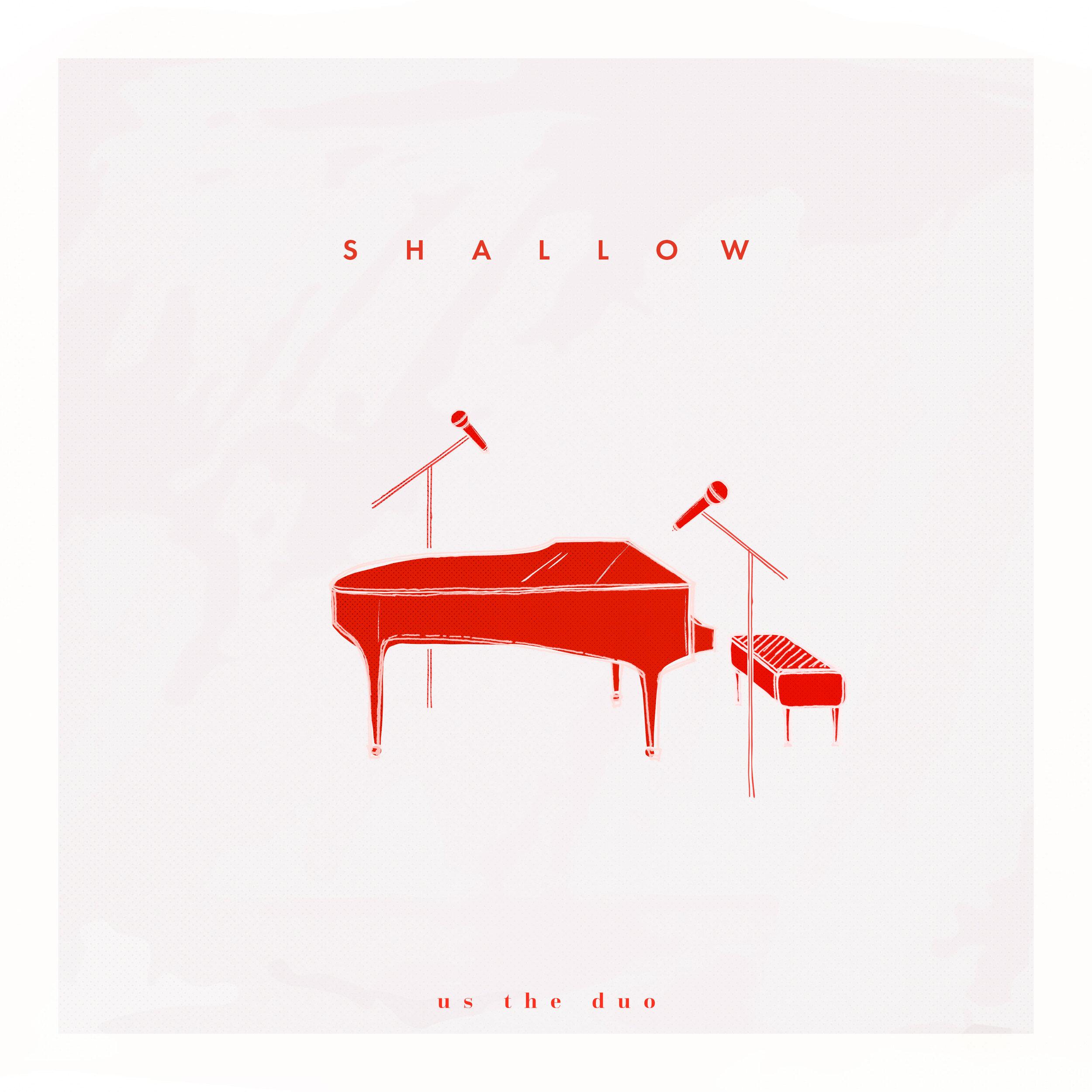 20190520-Shallow-final.jpg