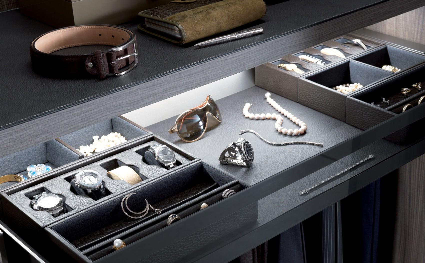 misuraemme luxury forniture