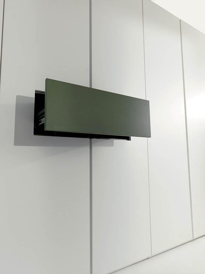 porta tv armadio fimar