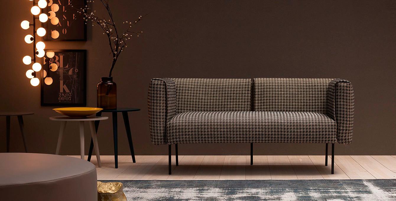 novamobili sofa