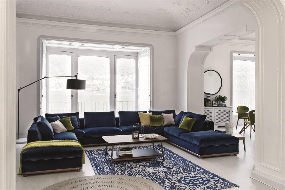 porada divani