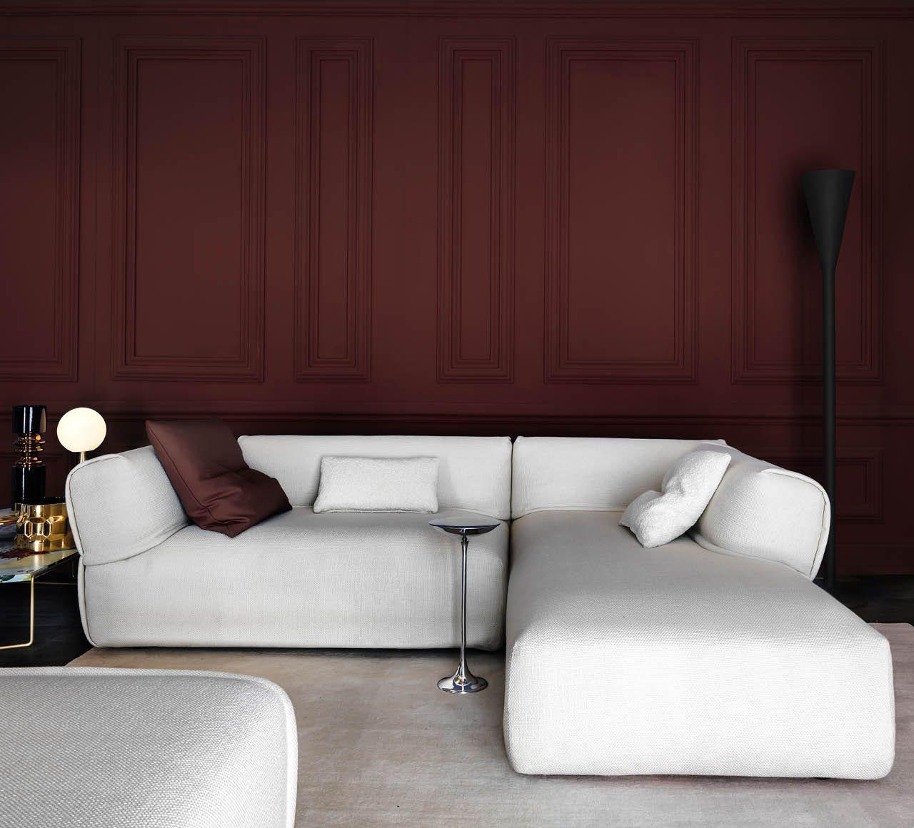divani di lusso driade