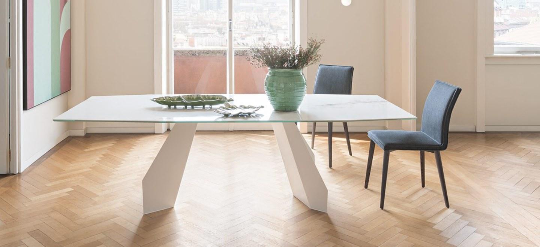 tavoli design modena bologna