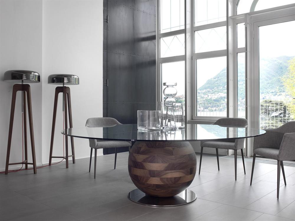 luxury furniture by porada