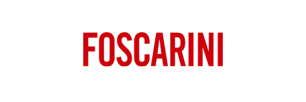Copy of Copy of foscarini