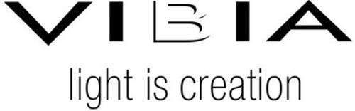vibia-light-is-creation-85295075.jpg
