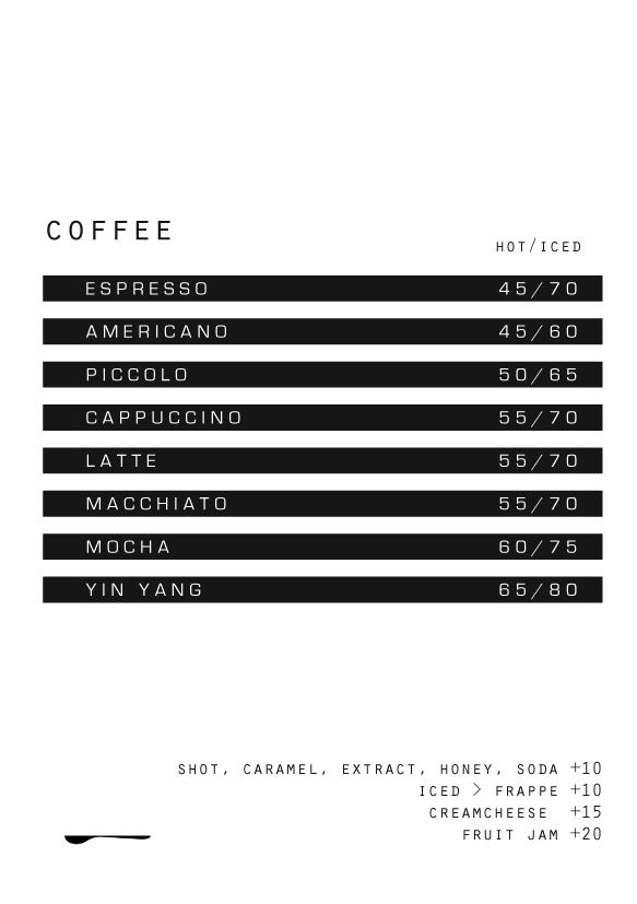 menu_A5-1.jpg
