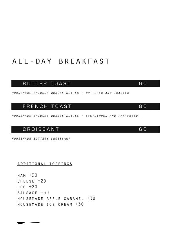 menu_A5-6.jpg