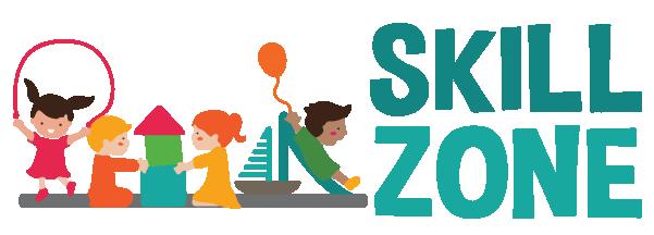 skillzone.png