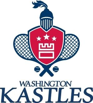 Washington_Kastles_logo.jpg
