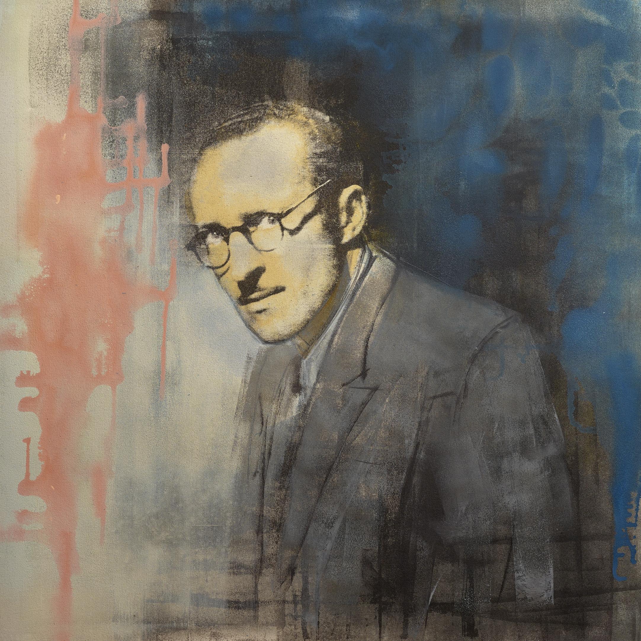 Rolf Otto Julius Fritzsche (Re-uvain)