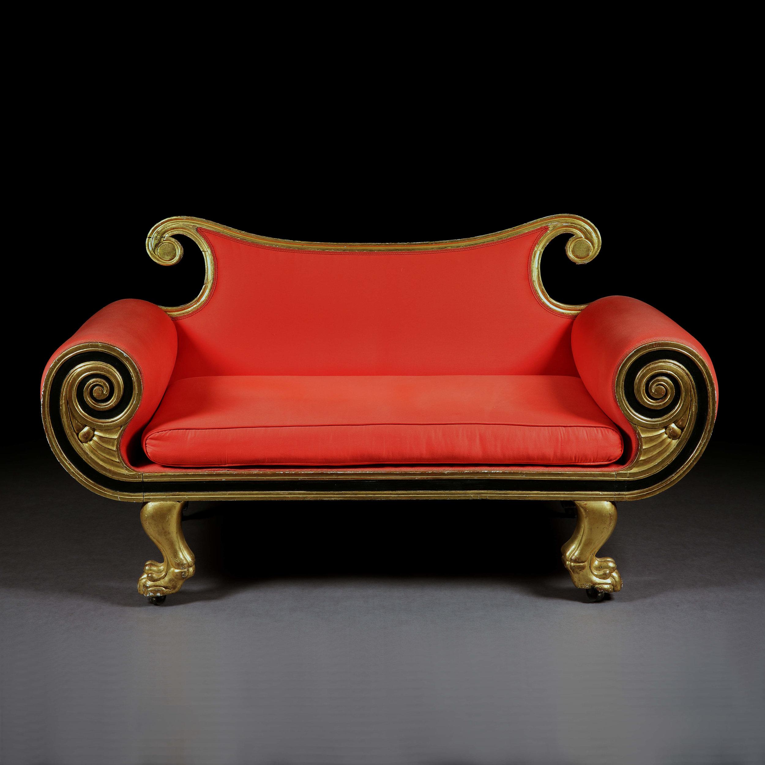 Regency sofa 2a.jpg