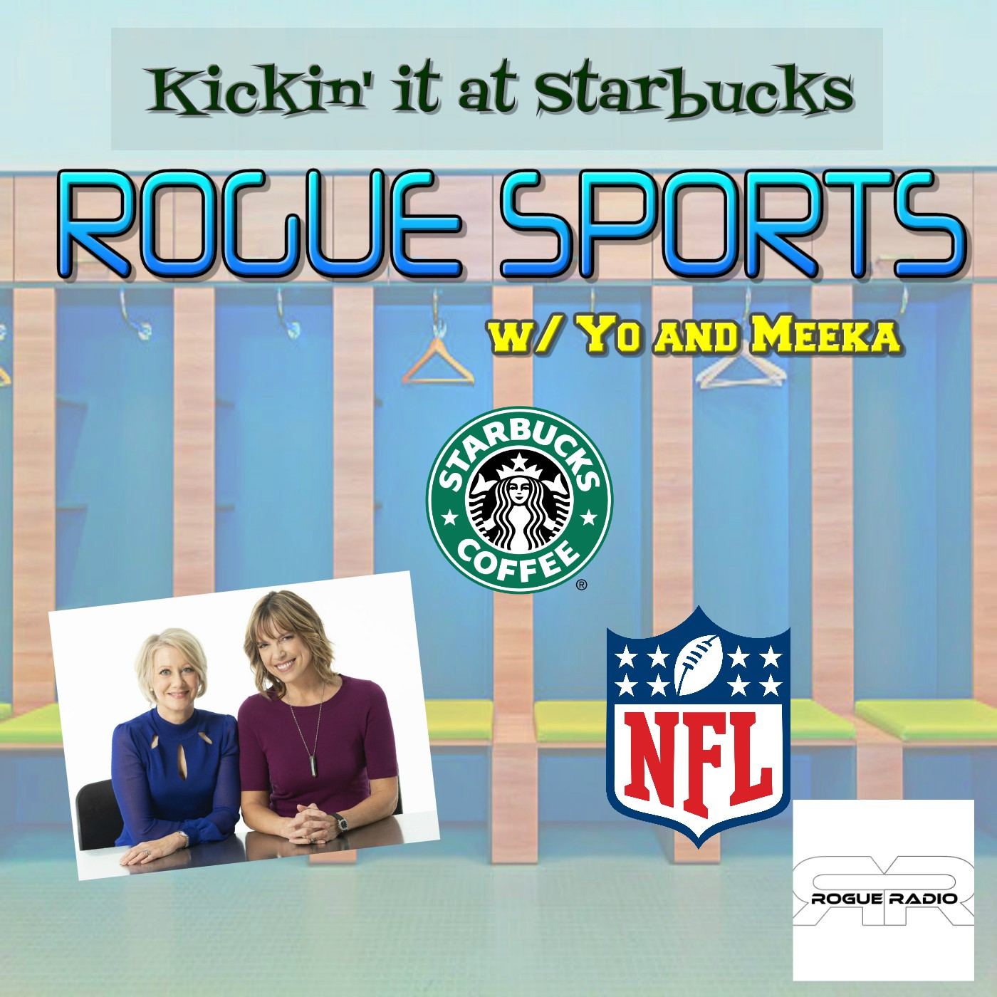 Rogue Sports 9_30.jpeg