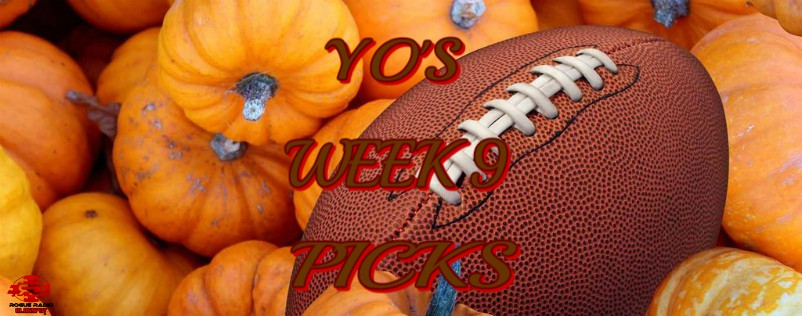 31199-00-rfr_fall_football_pumpkins_1600px_1024x1024.jpg