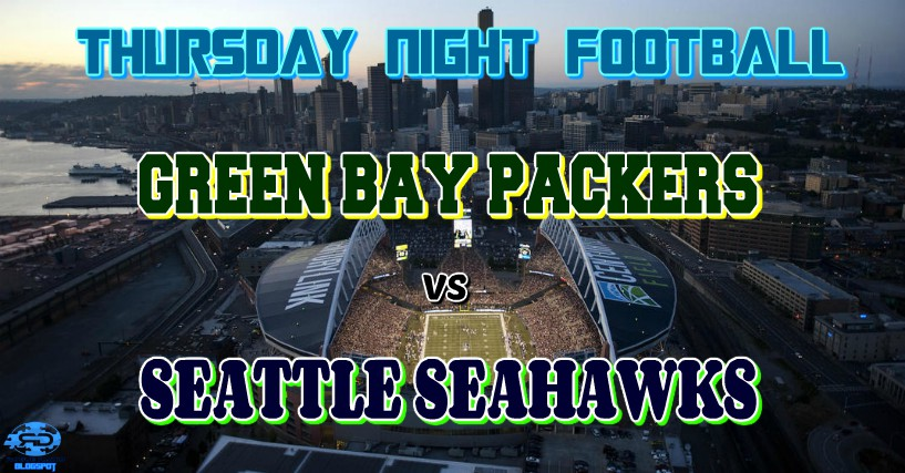 seattle-seahawks-stadium-wallpaper-15.jpg