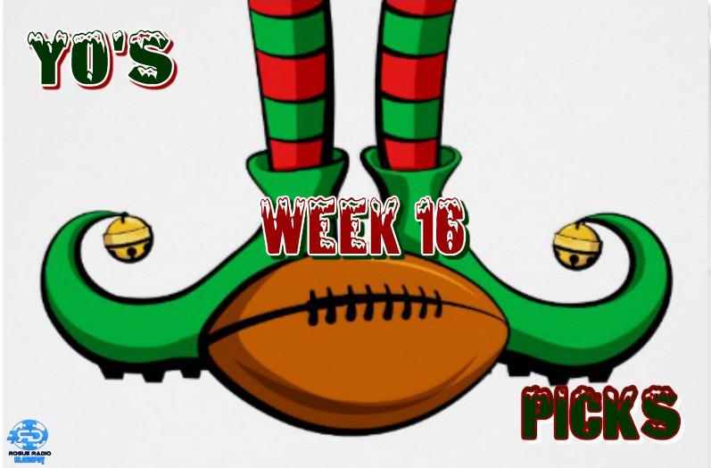 football_christmas_elf_feet_card-rfecdda72d0a94eb6abc8295a731d3da7_xvuak_8byvr_512.jpg