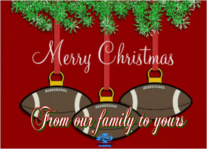 christmas_football_card-r1ef86d3b28b04683b64289b39490b372_xvuak_8byvr_512.jpg