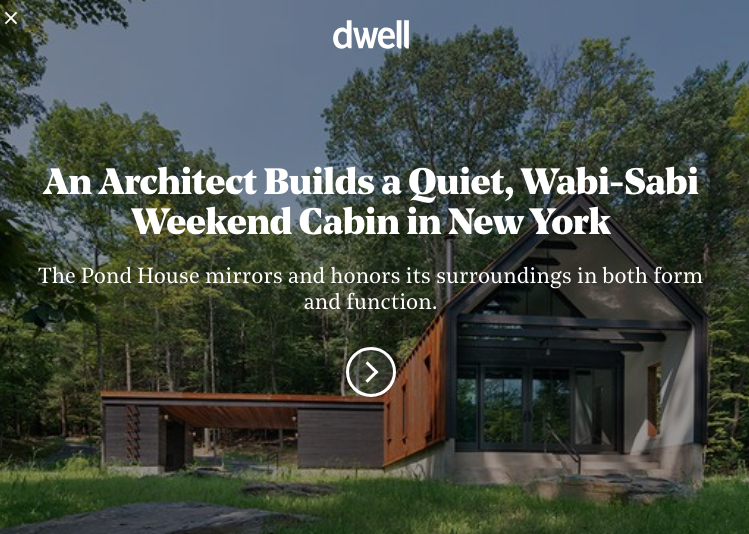 dwell-mag-modern-cabin-architect.png
