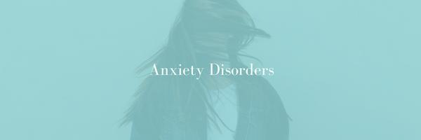Blog Body_Kristin Ferri Renew MHC Anxiety Disorders.png