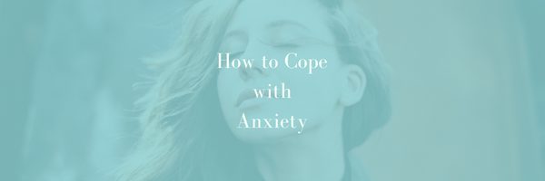 Kristin Ferri Renew MHC How to Cope with Anxiety.png