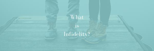 Blog Body_Kristin Ferri Renew MHC What is Infidelity_.png