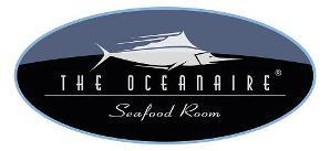 Oceanaire_Logo.jpg