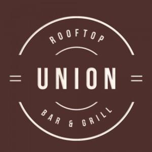 UNION_Bar_Grill_Web_Logo_Badge_500x500_ver_9_22_151-300x300.jpg